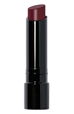 Помада для губ Sheer Lip Color, оттенок Magenta Bobbi Brown | Фото №1