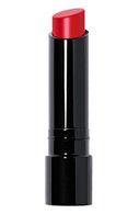 Помада для губ Sheer Lip Color, оттенок Hollywood Red Bobbi Brown | Фото №1