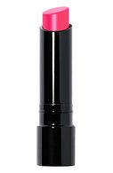 Помада для губ Sheer Lip Color, оттенок Berry Bobbi Brown | Фото №1