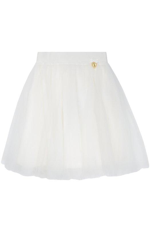 Пышная многоярусная юбка Angel's Face SKIRT/LB/3-4