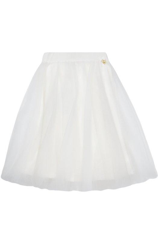 Пышная многоярусная юбка Angel's Face SKIRT/LB/4-6