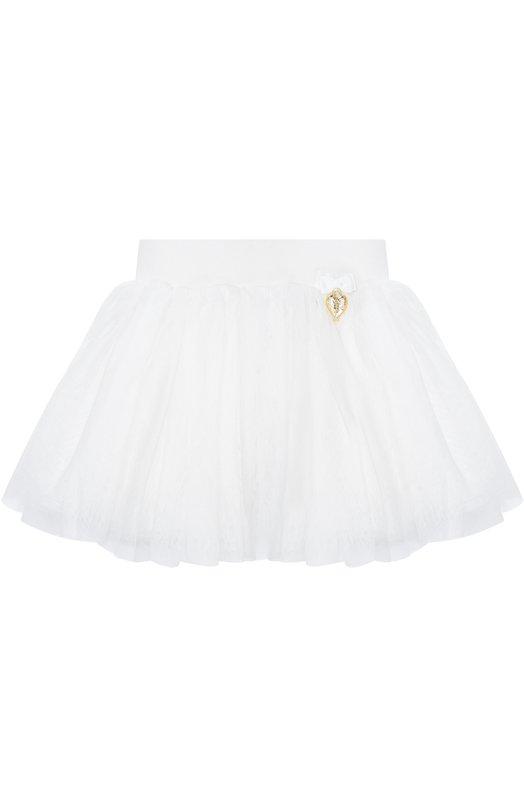 Пышная многоярусная юбка Angel's Face SKIRT/PRINCESS/1-2