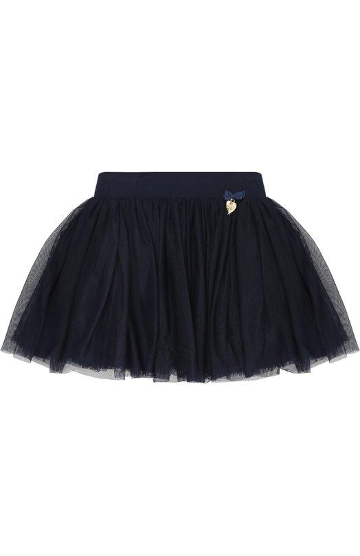 Пышная многоярусная юбка Angel's Face SKIRT/PRINCESS/4-5