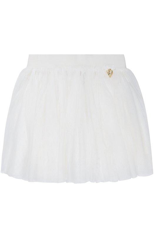 Пышная многоярусная юбка Angel's Face SKIRT/PRINCESS/6-7