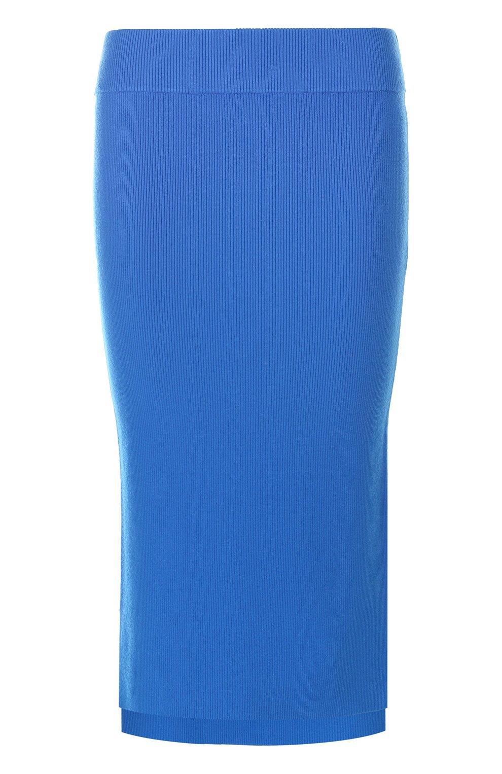 Джинсы синего цвета с доставкой