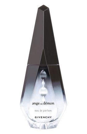 Парфюмерная вода Ange Ou Demon Givenchy | Фото №1