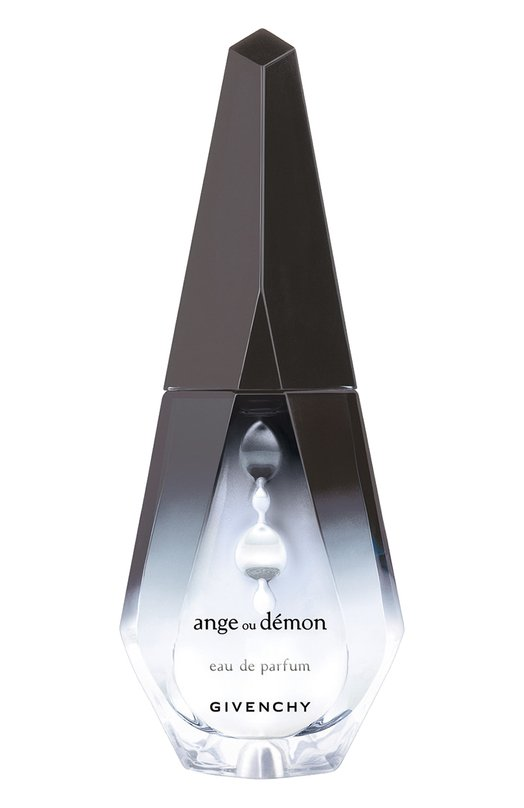 Парфюмерная вода Ange Ou Demon Givenchy P037325