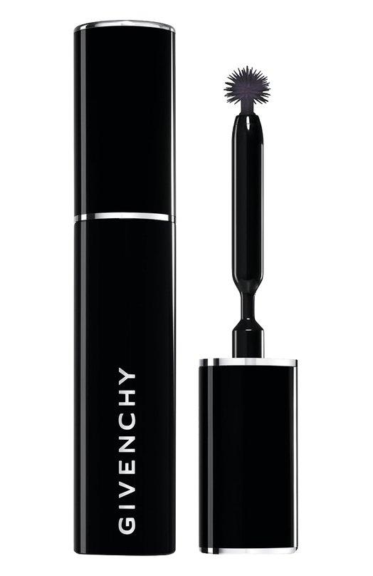 Тушь для ресниц Phenomeneyes, оттенок Серый Givenchy P082263