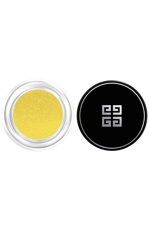 Водостойкие кремовые тени для век Ombre Couture, оттенок Утренняя заря Givenchy P082255