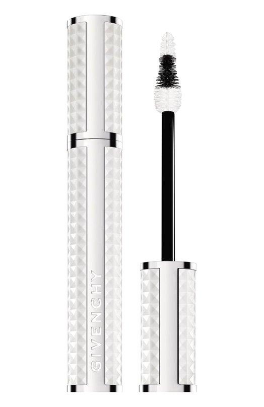 Водостойкая объемная тушь Noir Couture Volume Waterproof, Черная органза Givenchy P082431
