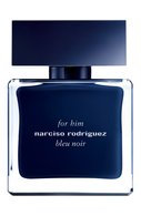 Туалетная вода For Him Bleu Noir Narciso Rodriguez | Фото №1