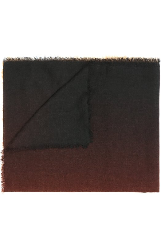 Кашемировый шарф Ralph Lauren 69S/INZ01/FNZ01