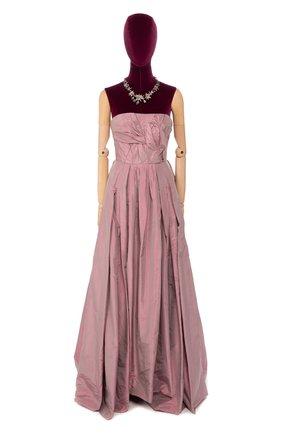 Цум женское платье