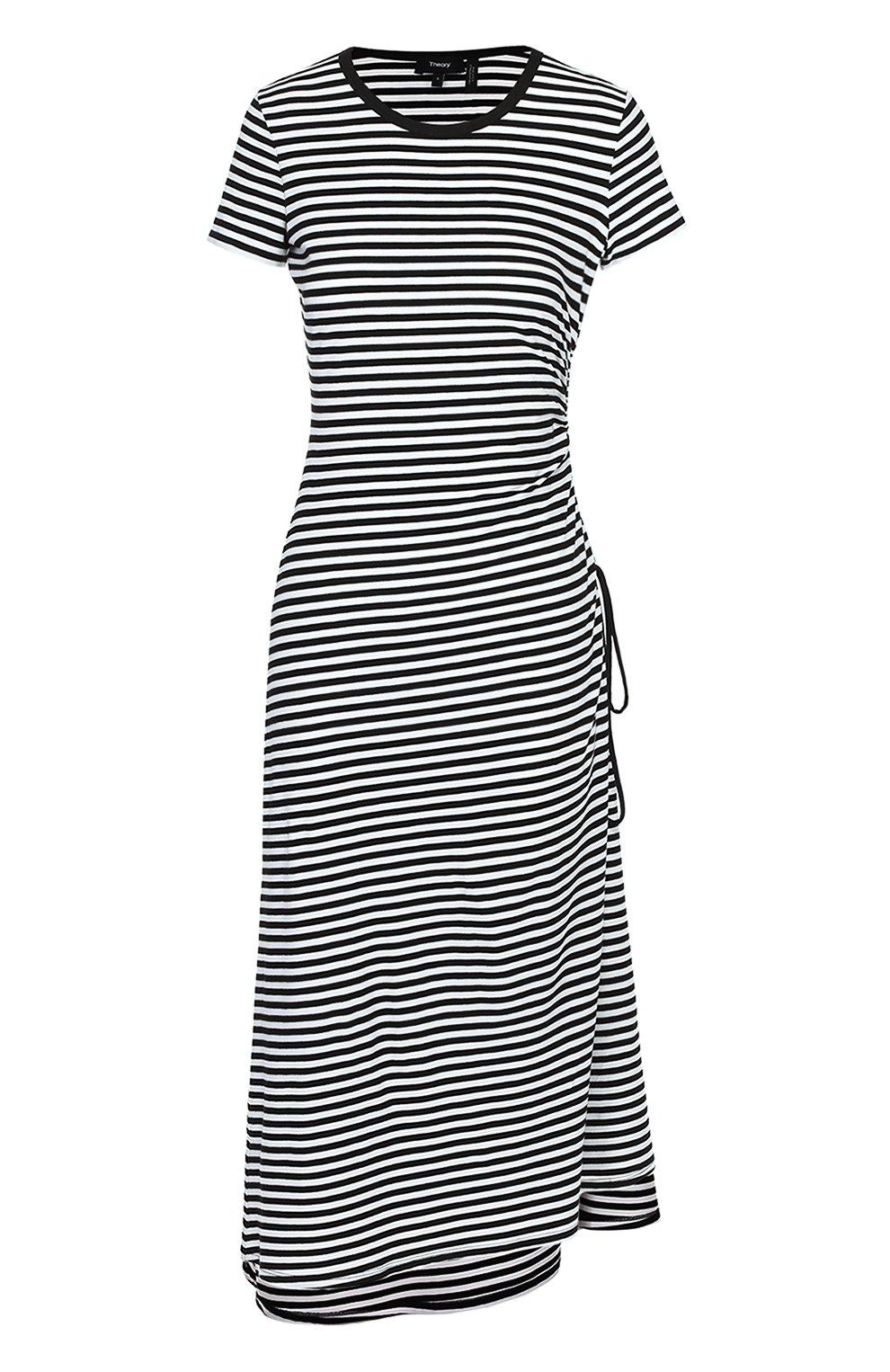 Интернет u женской одежды платье футляр