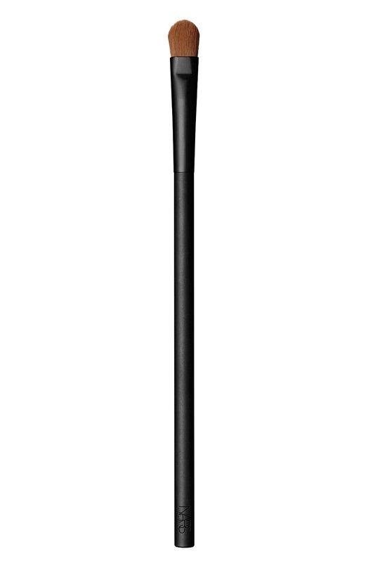 Купить Кисть для сухих и влажных теней № 49 NARS США HE00342128 1862NS