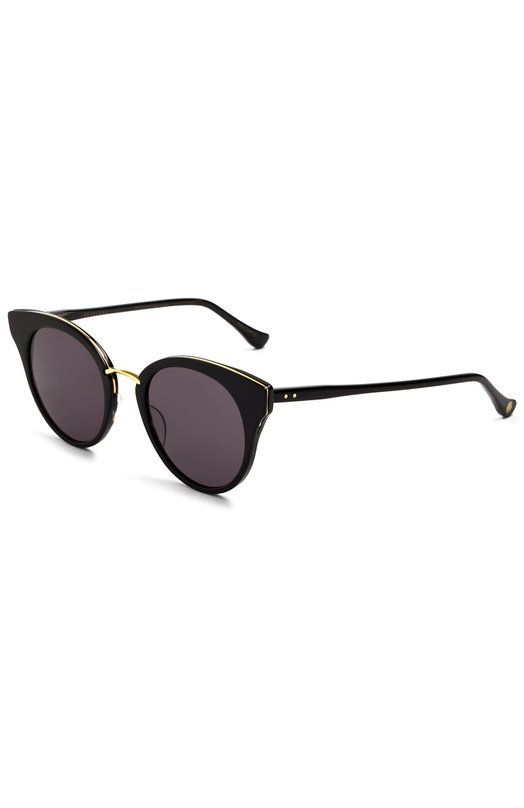 Солнцезащитные очки Dita RECKLESS/3037A