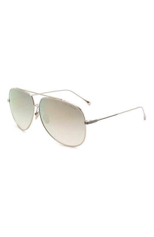 Солнцезащитные очки Dita C0ND0R/21005H