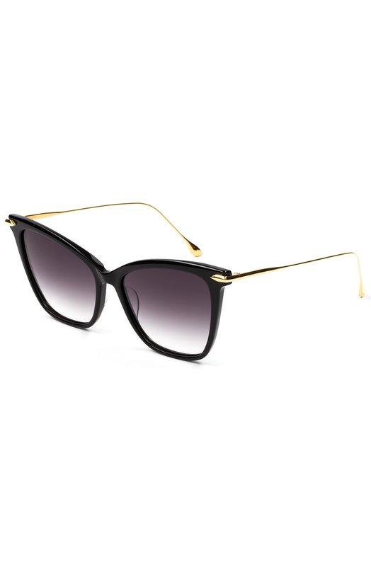 Солнцезащитные очки Dita FEARLESS/3038A SUN