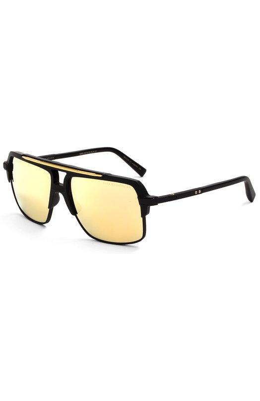 Солнцезащитные очки Dita MACH-F0UR/2070B