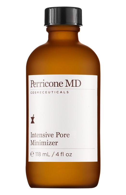 Освежающий тоник для лица Perricone MD 0651473514107