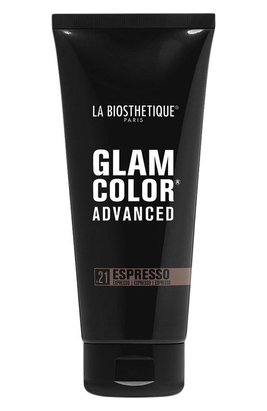 Оттеночный кондиционер, оттенок 21 Espresso La Biosthetique 38111