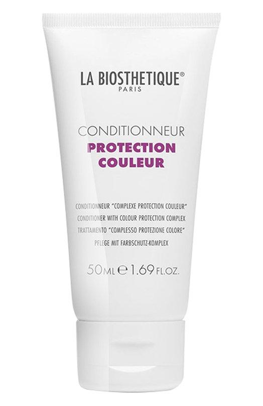 Кондиционер для окрашенных волос La Biosthetique 120739