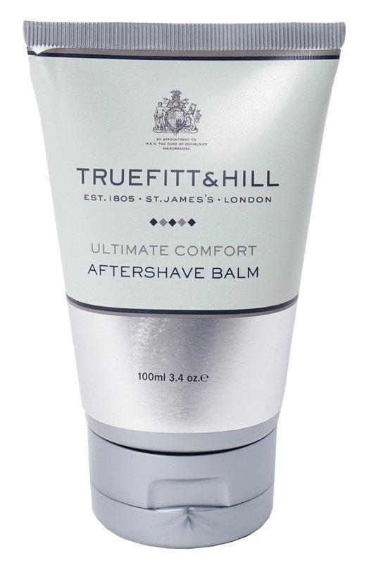 Купить Бальзам после бритья Truefitt&Hill, 10005, Великобритания, Бесцветный