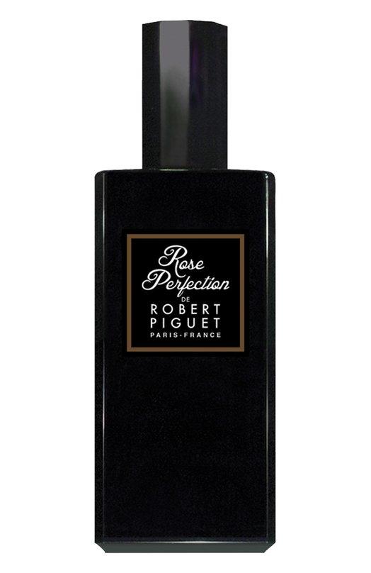 Купить Парфюмерная вода Rose Perfection Robert Piguet Франция HE00236056 22012