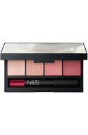 Набор Cheek & Lip Palette NARS | Фото №1