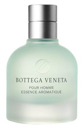 Одеколон Essence Aromatique Bottega Veneta | Фото №1