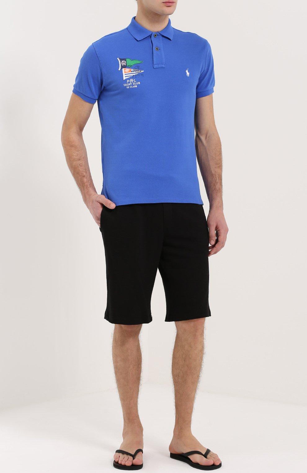 Дешевая мужская одежда интернет магазин