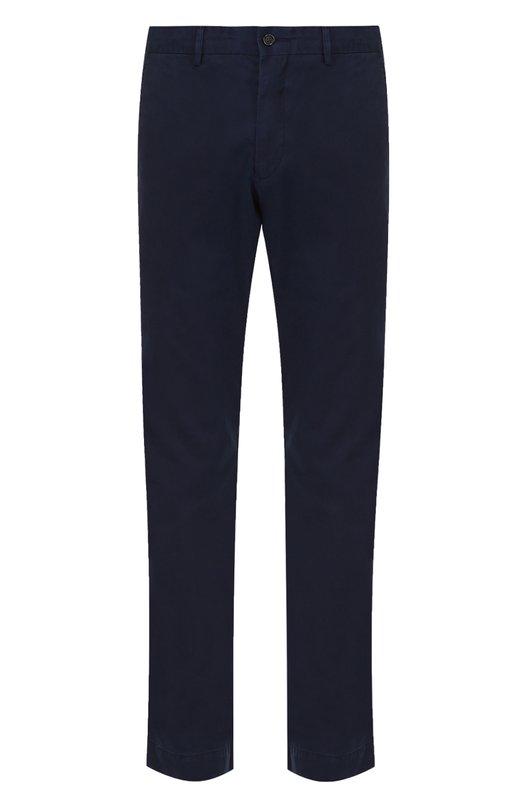Классические хлопковые брюки Polo Ralph Lauren A20/PS5BC/CR267