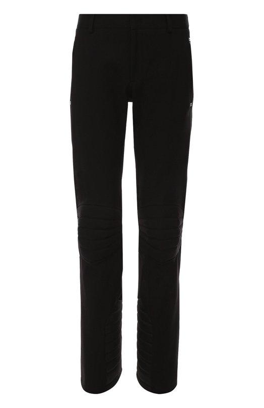 Утепленные лыжные брюки Moncler B2-097-11480-35-53063