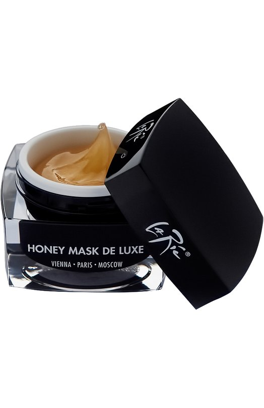 Медовая маска для рук и лица La Ric 9120037469715
