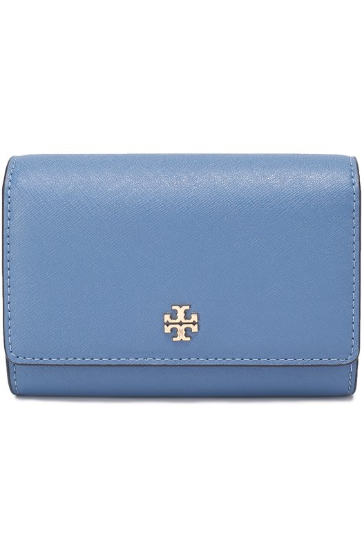 Портмоне Robinson Medium Tory Burch 11169107