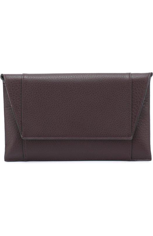 Купить Комплект из футляра для документов и бумажника с отделением для кредитных карт Brioni Италия 5097872 0HZI/P5709