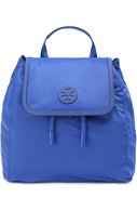 Рюкзак Scout Small Tory Burch красный | Фото №1