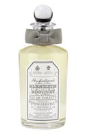 Туалетная вода Blenheim Bouquet Penhaligon's | Фото №1
