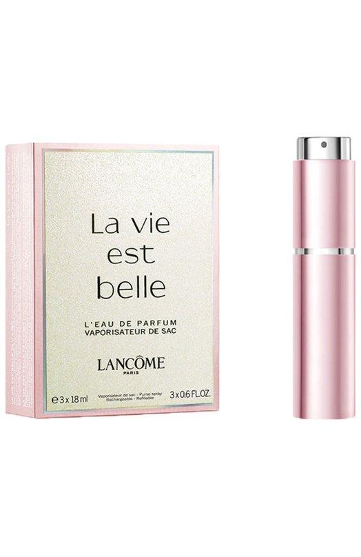 Спрей для сумочки La Vie Est Belle Lancome 3614271405302