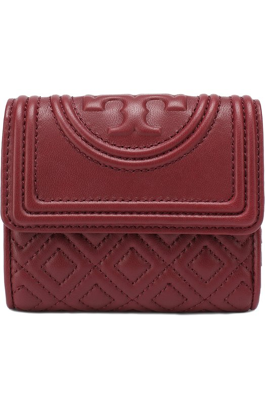 Портмоне Fleming Mini Tory Burch 31460