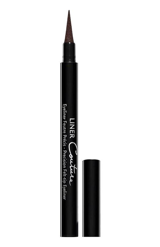 Подводка для глаз Liner Couture Givenchy P082862