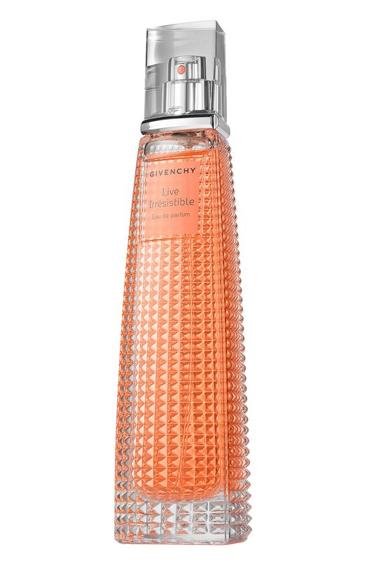 Парфюмерная вода Live Irresistible Givenchy P036502