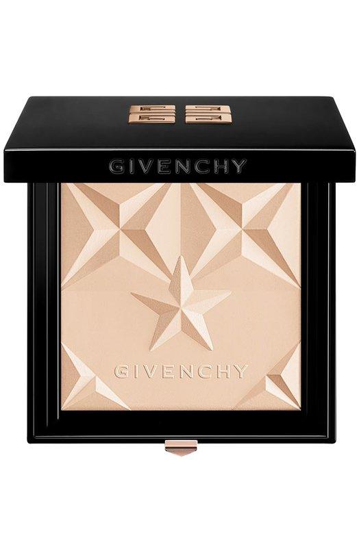 Компактная пудра для лица Healthy Glow Powder Les Saison №1S Givenchy P090221