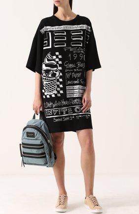Kenzo Купить Одежда