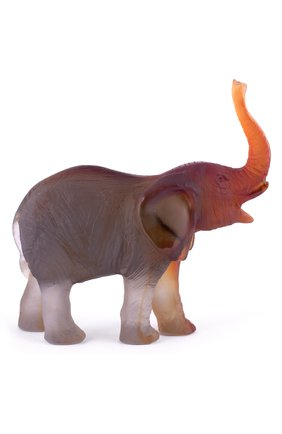 Статуэтка Elephant Daum #color# | Фото №1