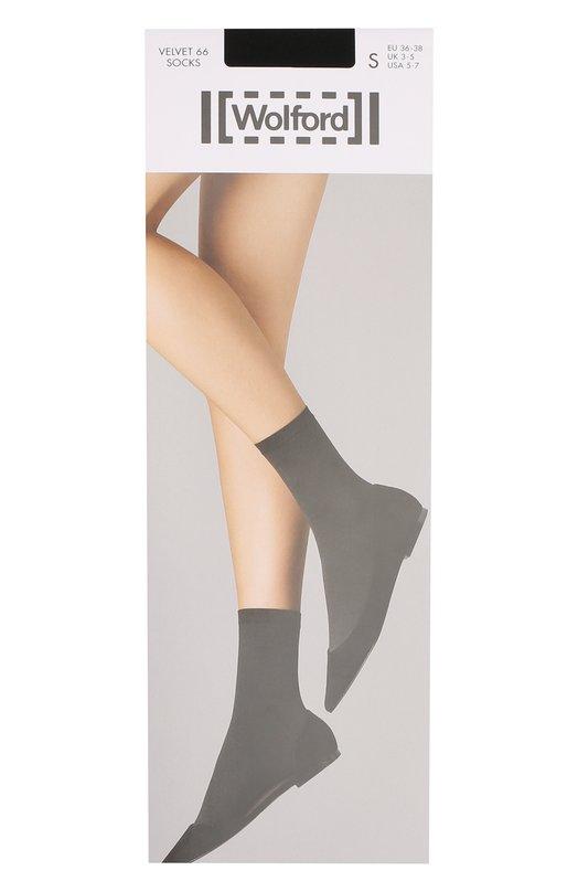 Купить Капроновые носки Wolford Австрия HE00109524 40934