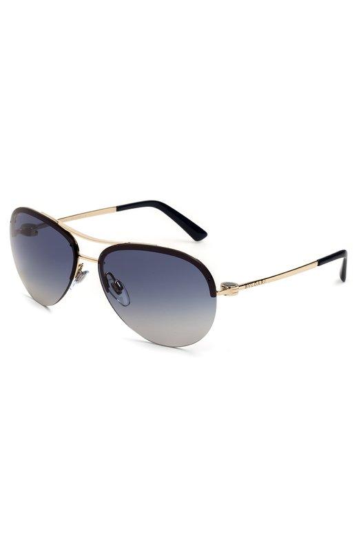 Солнцезащитные очки BVLGARI 6081-278/4L