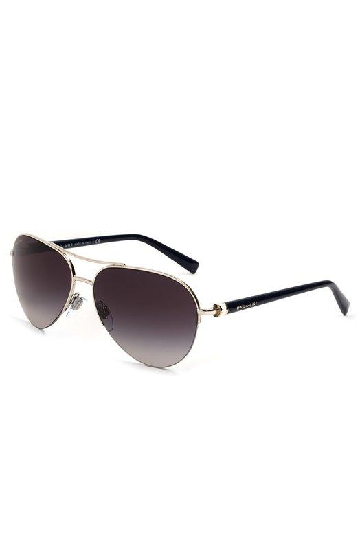 Солнцезащитные очки BVLGARI 6084-102/8G