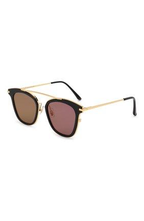 Купить glasses с рук в махачкала ударопрочный бокс phantom с доставкой наложенным платежом