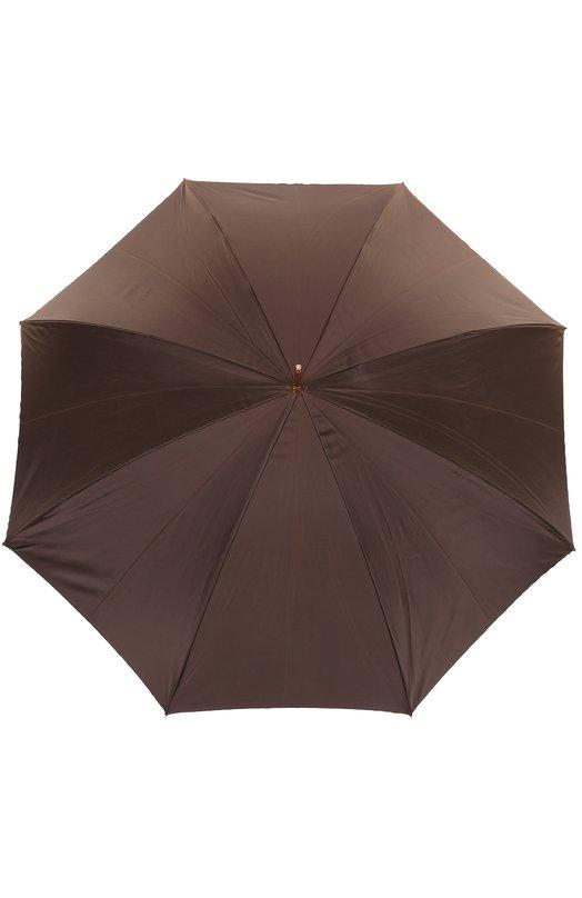 Зонт-трость Pasotti Ombrelli 189/55874/13